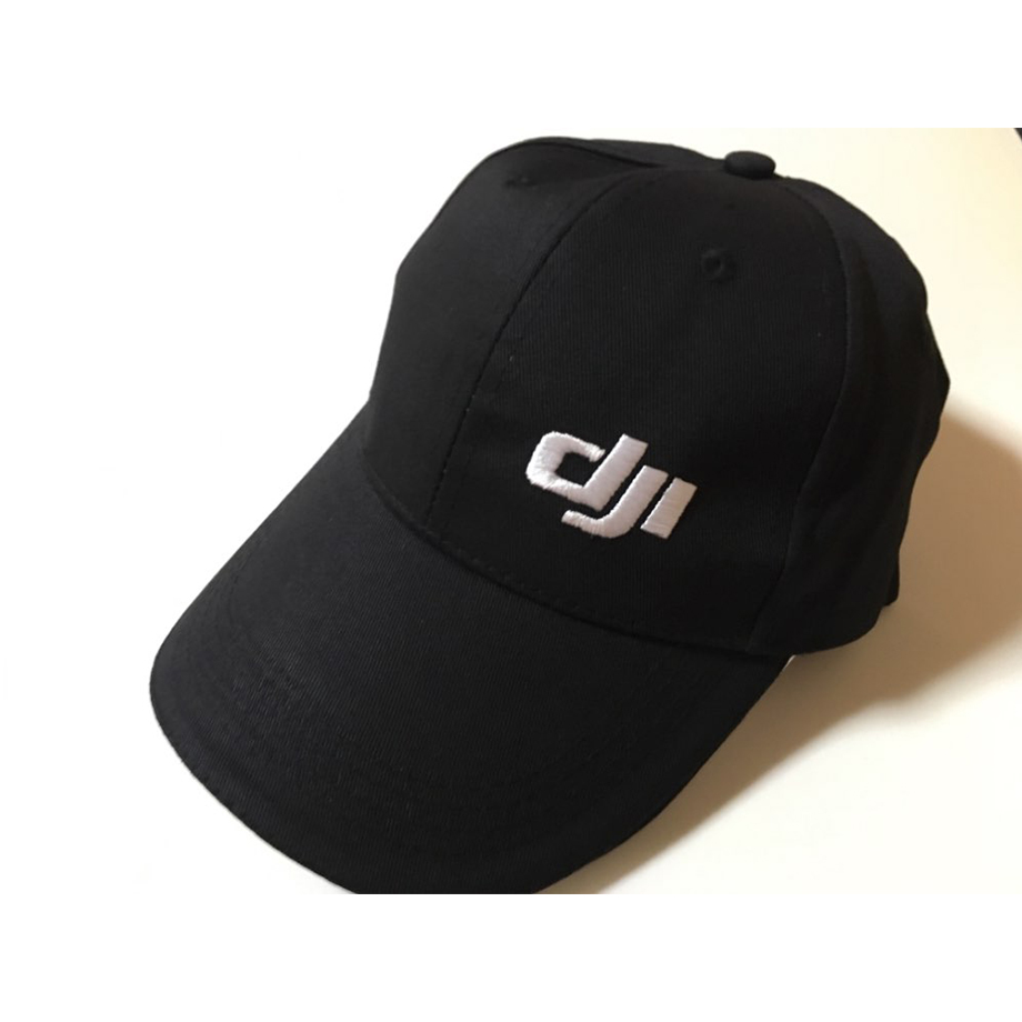 for-font-b-dji-b-font-hat-spark-font-b-phantom-b-font-3se-4pro-mavic-hat-outdoor-aerial-visor-director-coach-sunscreen-drone-accessories