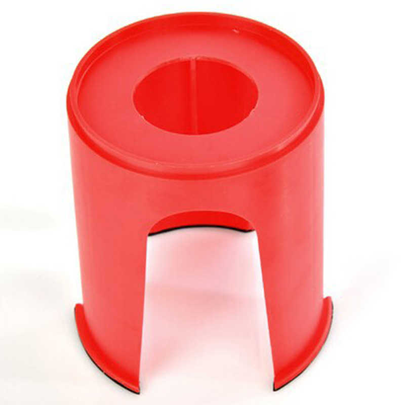 Best пластик мини ручной давление Тип перевернутый питьевой фонтан Кока насос для воды дозатор питьевой воды