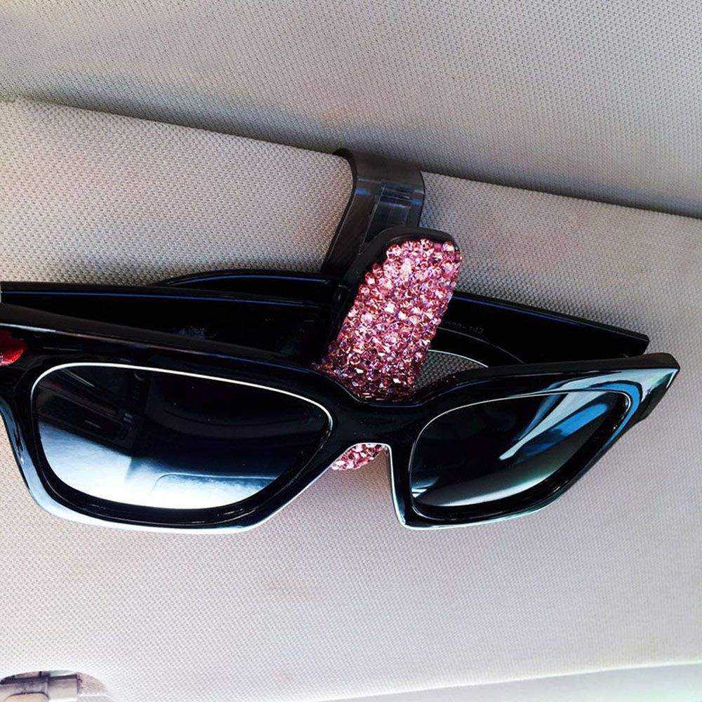 New Unisex Fashion Men Women Eyewear Casual Durable Night Vision Glasses EA9