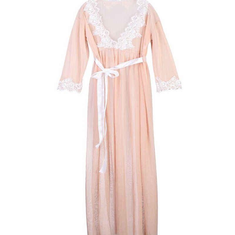 2019 Newest Style Pregnant Women Maternity Dress Long Sleeve Maxi Dress Ladies Dress Clothes Photography Photo Shoot