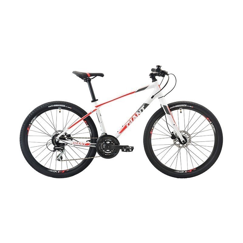 Oil Pressure Disc Brake 27.5 Wheel Diameter 24 Speeded Up People Variable Speed A Mountain Country Bicycle Bikes