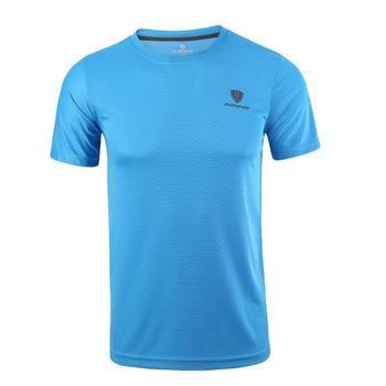 Deportiva CorrerDe Gimnasio Deportiva Para Camiseta HombreCamisetas dBxorCe