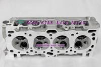 G4CS Motor Zylinderkopf Für Hyundai H1 H100 minibus Sonata 2351CC 2.4L 8 V 1989-22100-32680 22100 -32520 2210032680 2210032520