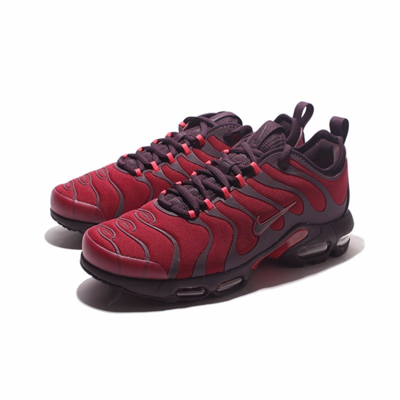 NIKE Air Max Plus Tn New Arrival Men's Running Shoes