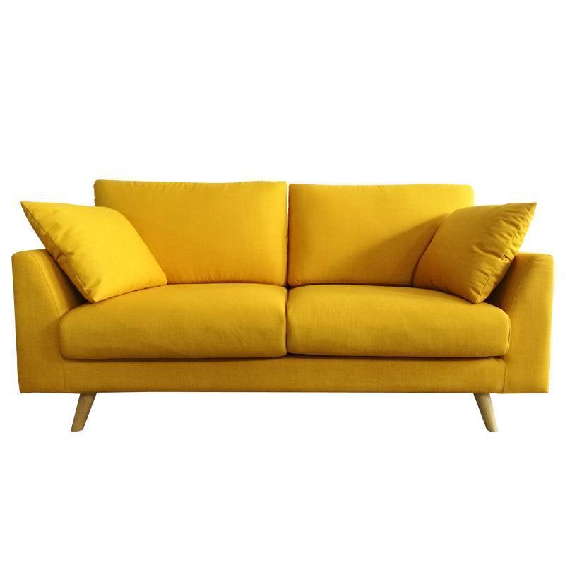 Wypoczynkowy puff asiento mobili per la casa para armut for Mobili per la sala