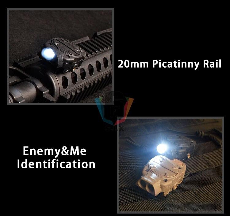 capacete tatico softair luz interruptor ferroviario greem 04