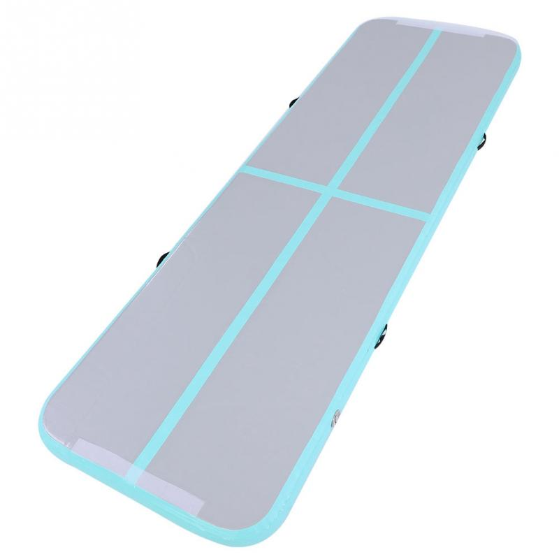 Airtrack Mat For Sale Review