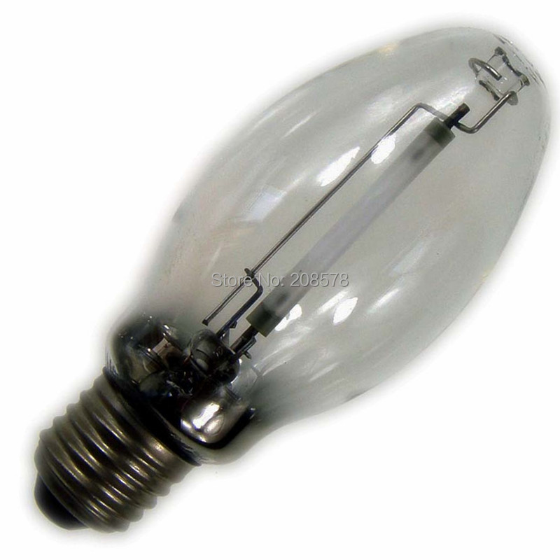 Цена по прейскуранту завода натриевая лампа HPS лампа долговечная лампа 150 Вт E27 Лампа