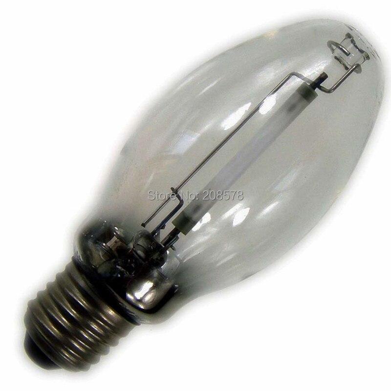 Factory Price Sodium Lamp HPS Lamp Long-life Bulb 150w E27 Lamp
