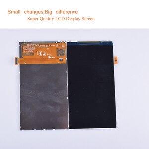 Image 5 - 10 قطعة/الوحدة لسامسونج غالاكسي الكبرى رئيس زائد J2 Prime G532 SM G532F شاشة الكريستال السائل لوحة الشاشة وحدة رصد J2 Ace G532 LCD