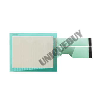 For PanelView 1000 2711-T10C20 2711-T10C2  touch screen