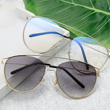 Sunglasses Men Polarized Brand Classic Metal Pilot Glasses For Women Brown Lens Fashion Style UV400 Gafas De Sol arnett fd720 fashion brown resin lens uv400 protection sunglasses for women brown