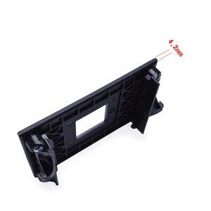 Image 5 - Ventilador de CPU enfriador de tablas con maletín placa base para radiador, soporte de montaje para AM4, novedad de 2019