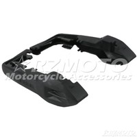 ABS Ignition Spark Plug Cover Guard Fit For BMW R1200RT R900RT R1200GS R1200R R1200S