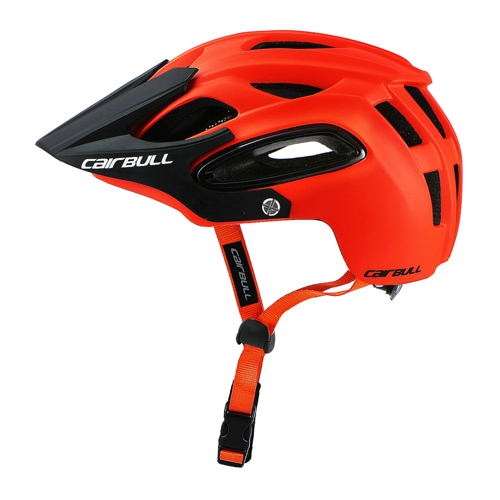 CAIRBULL Ultralight Cycling Helmets Bicycle Helmet MTB Bike Helmet Men Women