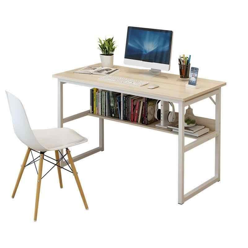 Notebook Tray Escritorio De Oficina Escrivaninha Small Bed Mesa ...