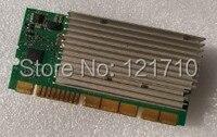 Сервер X3400 m2 x3500 m2 x3400 m3 x3500 m3 VRM модуль 39Y7395 43X3307