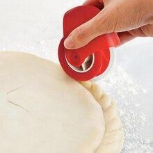 Кулинарный ролик тесто резак DIY аксессуары кухонные пластиковые решетки прочный спагетти производитель лапши резки