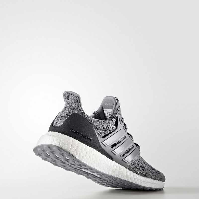 Кроссовки ADIDAS для бега ultraBOOST j BY2073