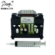 C2P18-30001 100% NEW Original 934 935 Print head For HP Printhead Officejet Pro 6230 6830 6815 6812 6835