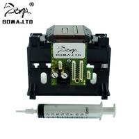 BOMALTD 100% NIEUWE Originele C2P18A-30001 934 935 printkop Voor HP 934 935 XL Printkop Voor HP 6220 6230 6830 6815 6820 6835 CQ163