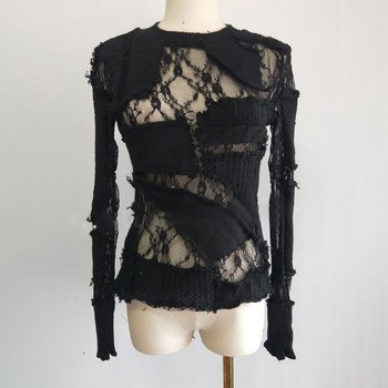 Fashion Sweater for Women