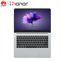 HUAWEI honor MagicBook Volta W50C TouchScreen i5 8250U Graphics 620 GeForce MX150 8GB 256GB Laptop