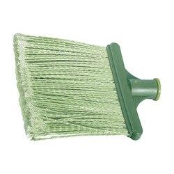 Инструменты для чистки Sibrtec