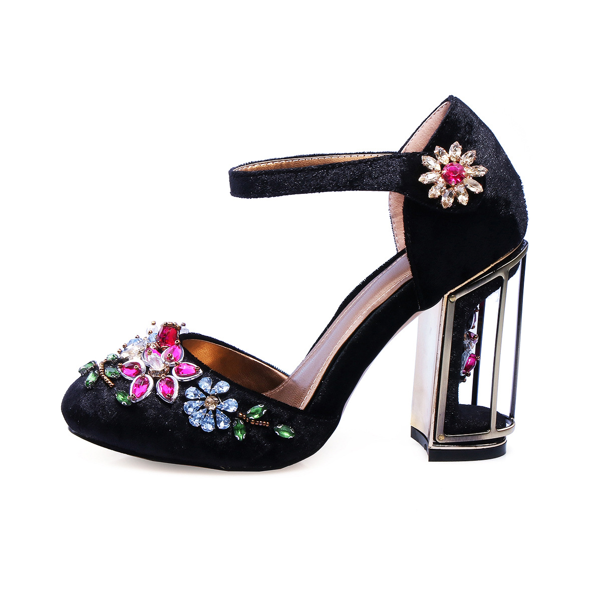 943955601e Buy celebrity sandal and get free shipping on AliExpress.com