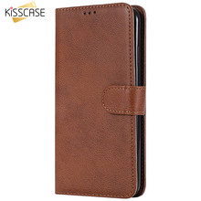 KISSCASE PU Leather Case For iPhone 5S 5 Se Full Protective Card Slot Case For iPhone 8 7 Plus 7 6S 6 Capinhas Coque Fundas Capa стоимость