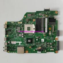 Genuine RMRWP 0RMRWP CN-0RMRWP 10263-1 48.4IP01.011 HM57 Laptop Motherboard Mainboard for Dell V1540 1540 N5040 Notebook PC цена