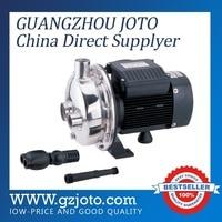 Type SS090D 220v 50hz stainless steel Deep Well mini pump water pump