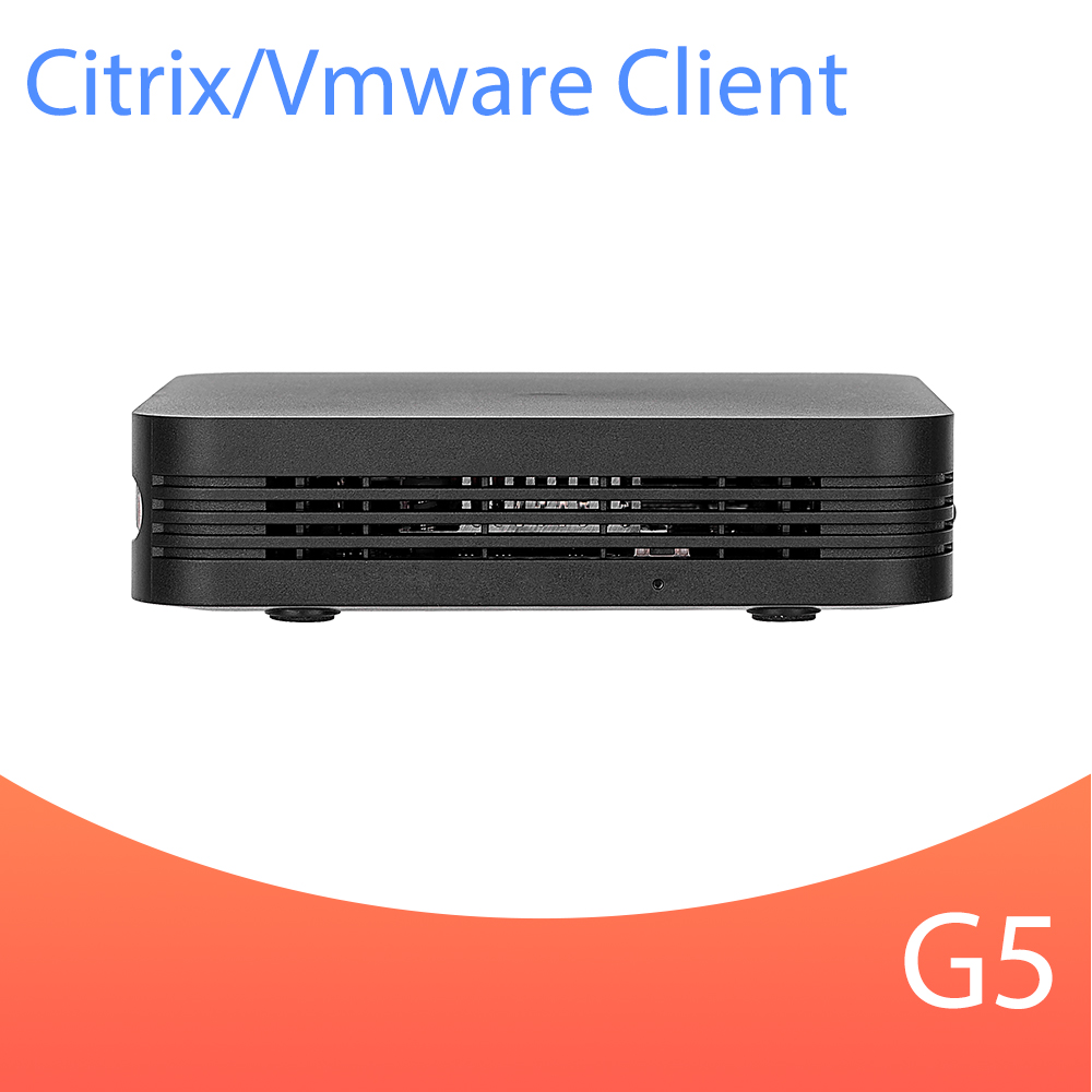 Vmware PCOIP Citrix Thin Client,RDP 8.1 Remote FX Thin Client Pc With Cheap Price Support Full Screen HD Videos, Remote Offices
