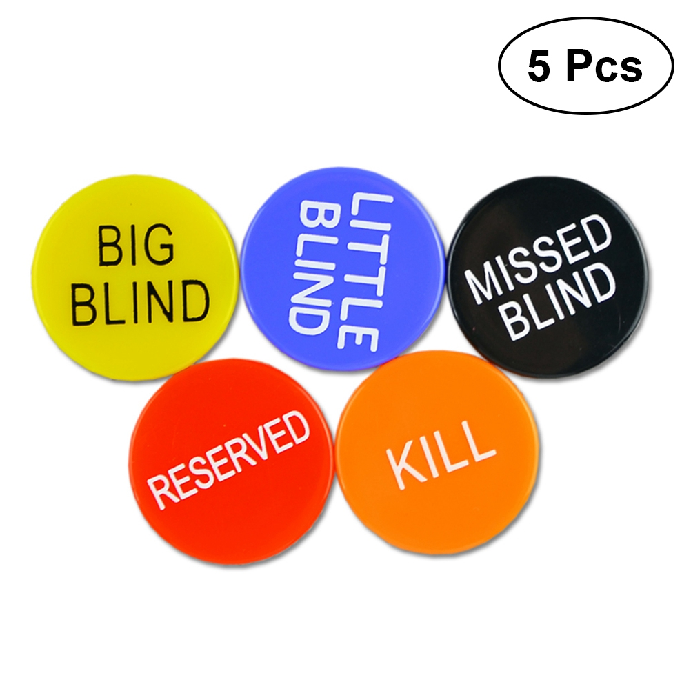 5pcs-little-blind-big-blind-missed-bling-kill-reserved-font-b-poker-b-font-buttons-font-b-poker-b-font-buck-chips-game-for-font-b-poker-b-font-gambling-card-games