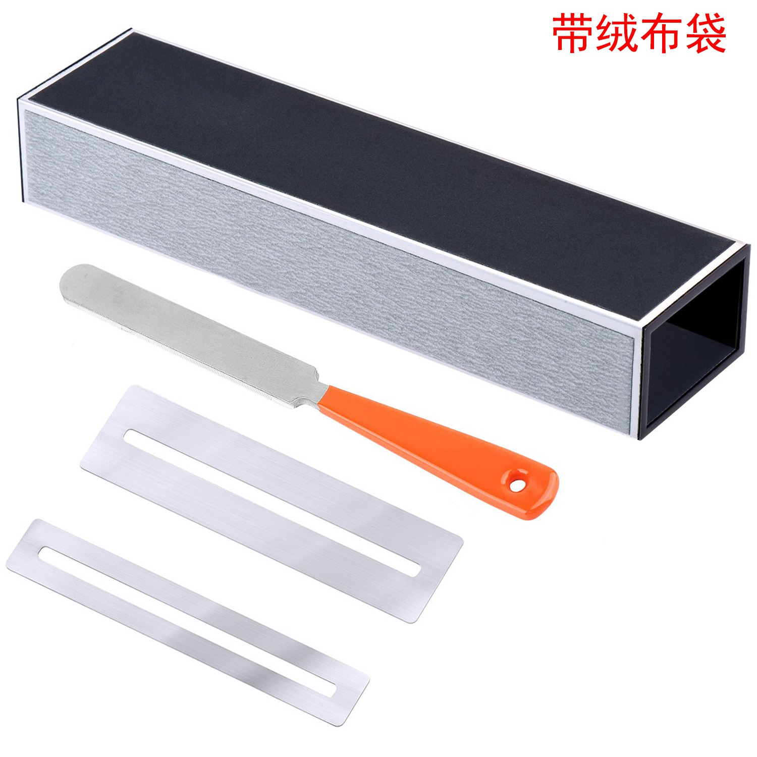 Stringed Instruments Shop For Cheap Guitar Fingerboard Luthier Tool Set Fret Crowning Luthier File,fret Sanding Leveler Beam Leveling Bar,fingerboard Guards,sandi Top Watermelons Guitar Parts & Accessories