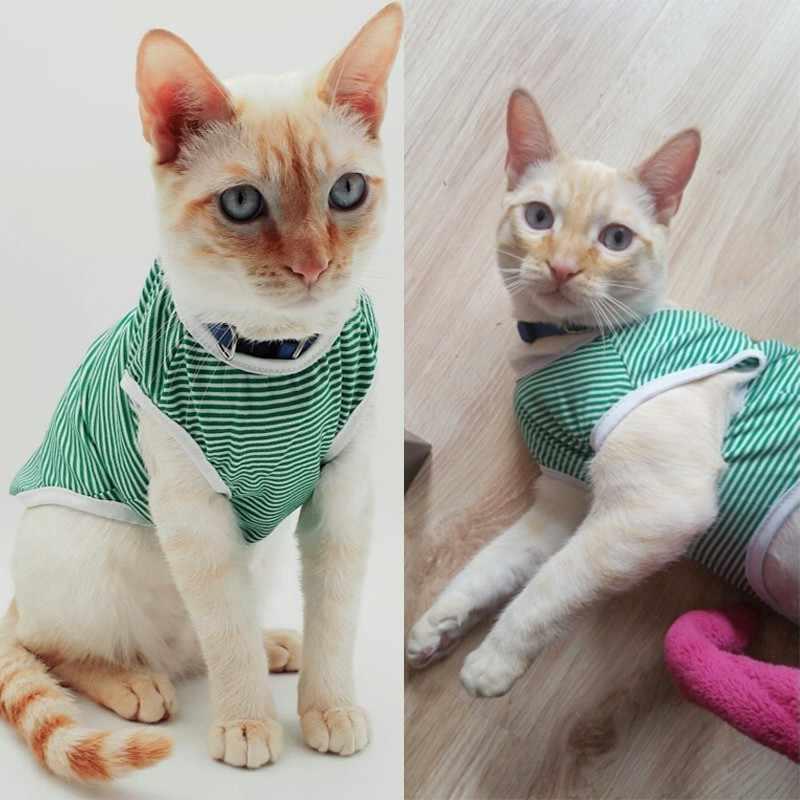 Одежда для домашних животных, одежда для кошек, одежда для кошек, жилет для собак, кошек, жилет для лета, одежда для собак, Одежда для животных, кошек, чихуахуа, 49