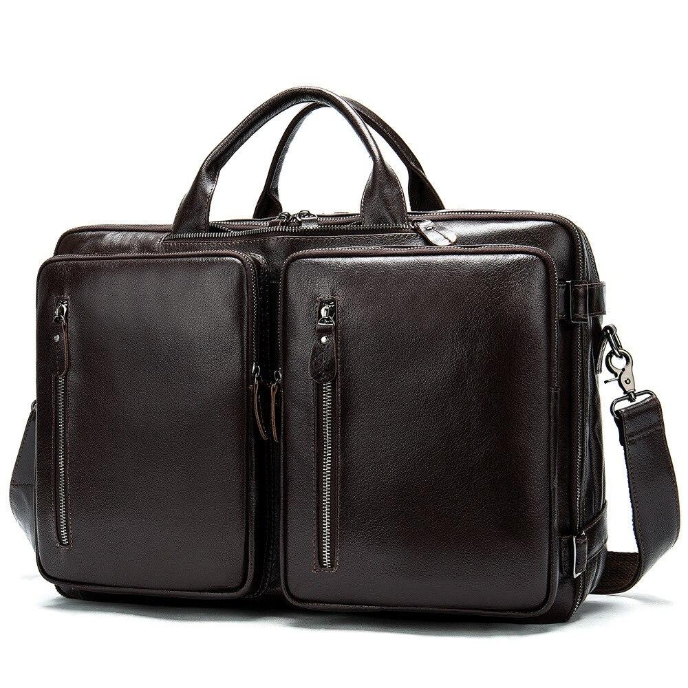 50aa72bef877 2019 Новая дорожная сумка мужская большая емкость спортивная сумка Mochila  Дорожная сумка для ноутбука рюкзак Femal