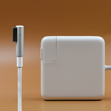 100% новых рабочих MacSafe 60 W 16,5 V 3.65A адаптер питания Зарядное устройство для apple Macbook pro A1184 A1330 A1344 A1278 A1342 A1181 A1280