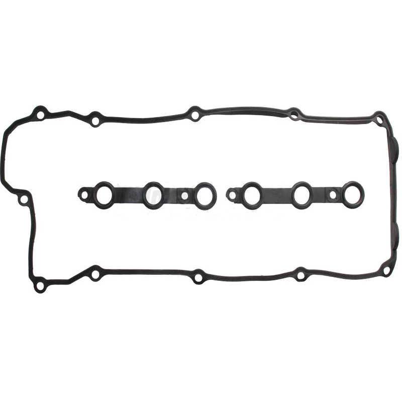 прокладка крышки клапанов bmw 320i