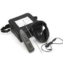 Автоматический электронный стетоскоп автомобильный аудио инструмент автомобильный двигатель стетоскоп автомобильный аномальный инструмент обнаружения шума