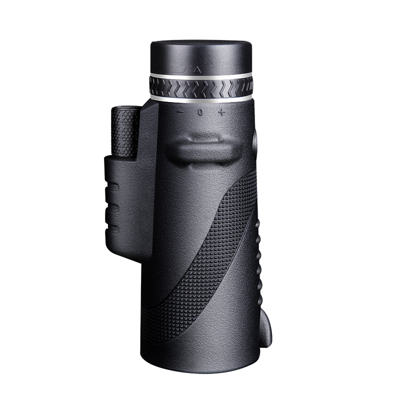 Monocular Camping Telescope for Smartphone 40X60 Military Zoom Binoculars & Optics cb5feb1b7314637725a2e7: combination1|combination2|combination3|combination4|combination5|telescope