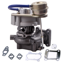 CT20 Turbo for  Toyota  Land cruiser  2.4L   2L-T  1985 1986 1987 1988 1989  17201-54030 CT20WCLD