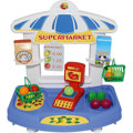 Polesie Groceries Toys 7927382 basket baby shop mini trolley cash register girl game play toy MTpromo