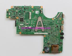 Image 2 - حقيقية CCN 09VFG4 09VFG4 9VFG4 w 512 M VRAM الرسومات اللوحة المحمول لديل Vostro 3350 V3350 الكمبيوتر الدفتري