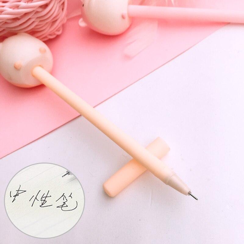 2 Cute Hamster Pens