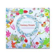 Compra Fairy Pencils Y Disfruta Del Envío Gratuito En Aliexpresscom
