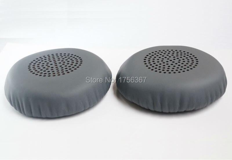 Original Ear Pads Replace The Earmuffs For SHURE SRH144 SRH145 Portable Headphones ( Earmuffes/Headset Cushion)SRH-144 Headset