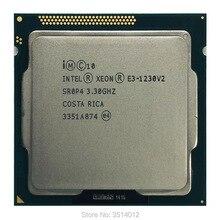 intel Core 2 Duo T7600 CPU 4M Socket 479 Cache/2.33GHz/667/Dual-Core Laptop processor