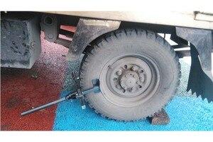 Image 3 - Lốp Tháo Dỡ Máy Hút Chân Không Lốp Changer Hoạt Động Hướng Dẫn Lốp Thay Đổi Lốp Máy Loại Bỏ Máy Công Cụ 1202