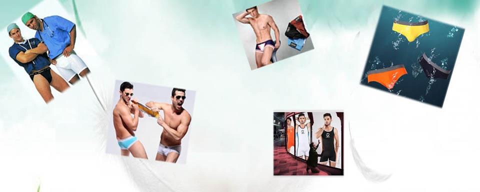Домашняя одежда, шорты, мужские Skimpy боксеры, U выпуклый мешок, сексуальные трусы, нижнее белье для мужчин, тянущиеся трусы, шорты